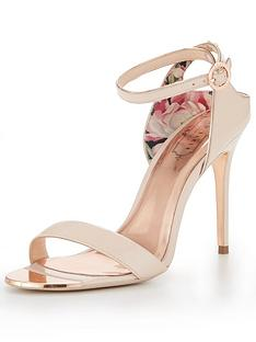 ted-baker-mirobell-heeled-sandal-nude-patent-leather