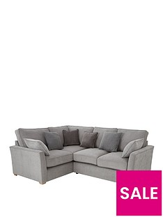 ideal-home-wilmslow-fabric-left-hand-corner-group-sofa