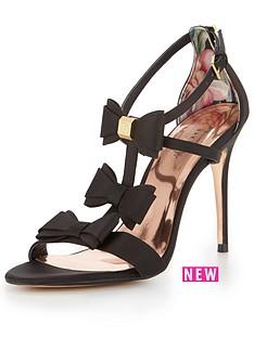 ted-baker-appolini-bow-heeled-sandal-black