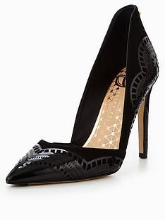 ted-baker-kwistina-court-shoe