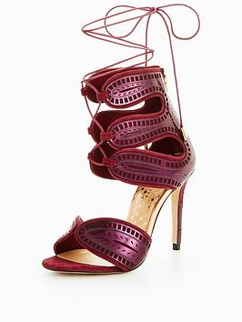 ted-baker-dulcina-heeled-sandal
