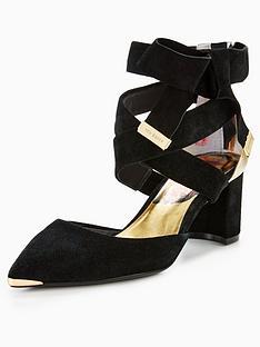 ted-baker-nokon-block-heel-shoe