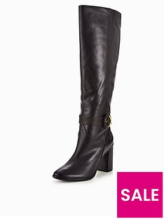ted-baker-celsiar-heeled-knee-boot