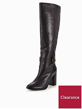 ted-baker-celsiar-heeled-knee-boot