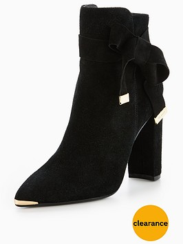 ted-baker-sailly-wrap-ankle-boot