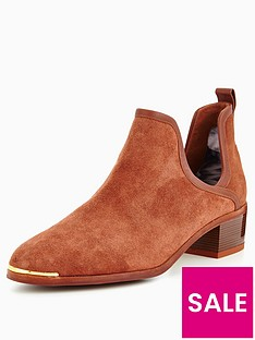 ted-baker-twillo-western-ankle-boot