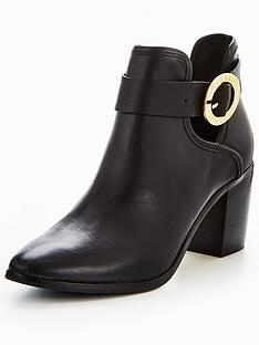 ted-baker-sybell-cut-out-ankle-boot