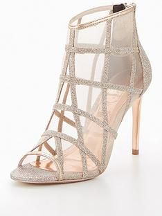 ted-baker-xstal-caged-shoe-boot