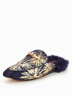 ted-baker-kerriy-faux-fur-backless-mule