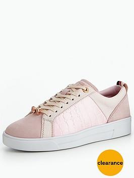 ted-baker-kulei-trainer-light-pink