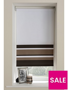 cambridge-blackout-roller-blind