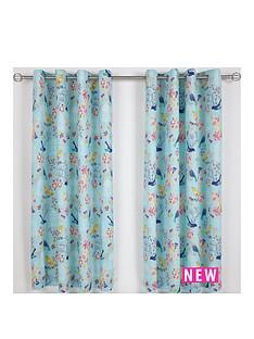 floral-birdcage-curtains-72