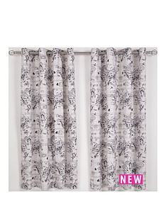 atlas-curtains-72