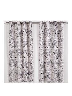 catherine-lansfield-atlas-eyelets-curtains