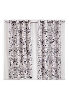 catherine-lansfield-atlas-eyelets-curtains