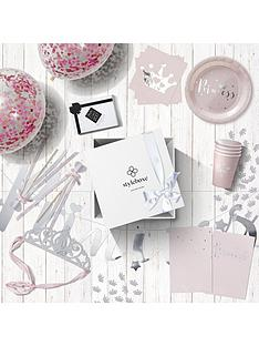 styleboxe-little-princess-luxury-children039s-birthday-party-decorations-set-up-to-16-guests
