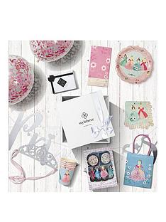 styleboxe-princess-party-luxury-childrens-birthday-party-decorations-set-up-to-16-guests
