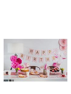 styleboxe-pretty-pastels-luxury-birthday-party-decorations-set-up-to-16-guests