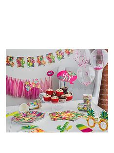 styleboxe-style-carnival-luxury-party-decorations-set-up-to-16-guests