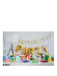 styleboxe-happy-birthday-luxury-party-decorations-set-up-to-16-guests