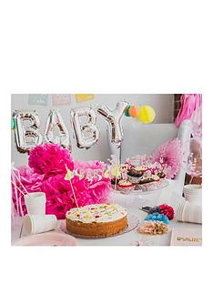 styleboxe-oh-baby-girl-luxury-baby-shower-decorations-set-up-to-16-guests