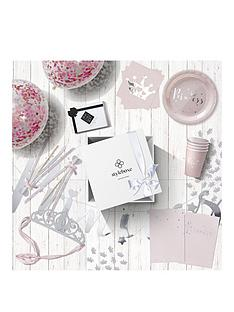 styleboxe-little-princess-luxury-children039s-birthday-party-decorations-set-up-to-8-guests