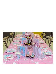 styleboxe-princess-party-luxury-children039s-birthday-party-decorations-set-up-to-8-guests