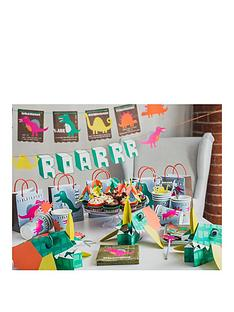 styleboxe-dinosaur-luxury-children039s-birthday-party-decorations-set-up-to-8-guests