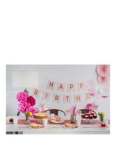 styleboxe-pretty-pastels-luxury-birthday-party-decorations-set-up-to-8-guests