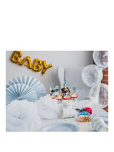 styleboxe-oh-baby-boy-luxury-baby-shower-decorations-set-up-to-8-guests