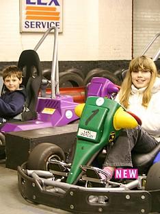 virgin-experience-days-junior-karting-experience