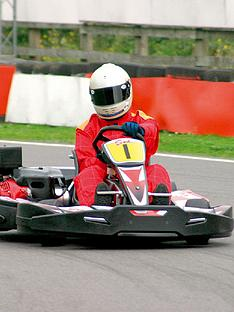 virgin-experience-days-go-karting-for-two-in-a-choice-of-19-locations