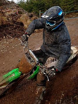 virgin-experience-days-fathers-day-full-day-off-road-kawasaki-motocross-track-experience-in-powys-wales