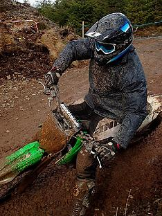 virgin-experience-days-full-day-off-road-kawasaki-motocross-track-experience-in-powys-wales