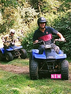 virgin-experience-days-quad-biking-for-two