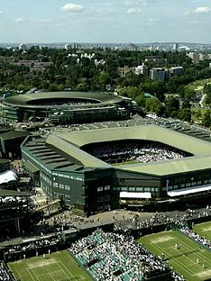 virgin-experience-days-wimbledon-tour-for-two-adults