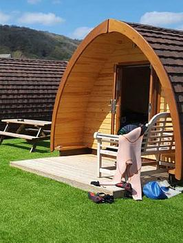 virgin-experience-days-one-night-snowdonia-glamping-break-for-twonbsp