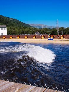 virgin-experience-days-one-night-surfing-break-for-two-at-surf-snowdonia-adventure-parc-north-walesnbsp