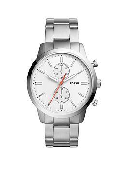 fossil-fossil-townsman-stainless-steel-bracelet-men039s-watch