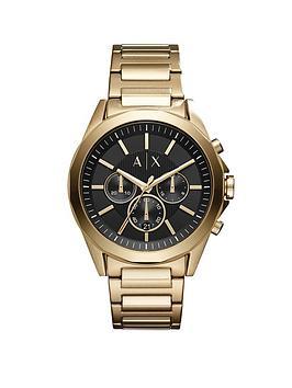 armani-exchange-armani-exchange-drexler-gold-tone-bracelet-men039s-watch