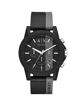 armani-exchange-armani-exchange-outerbanks-black-silicone-strap-men039s-watch