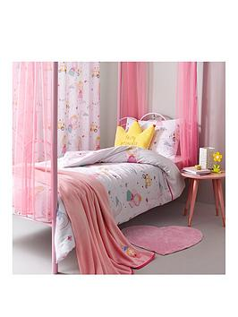 catherine-lansfield-fairy-princess-single-duvet-cover-set
