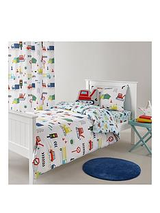 catherine-lansfield-diggers-single-duvet-cover-set