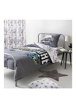 catherine-lansfield-atlas-cotton-rich-duvet-cover-set