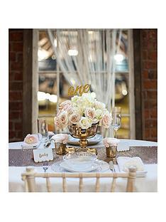 styleboxe-gold-glamour-luxury-wedding-table-centrepiece-set