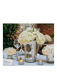 styleboxe-wedding-full-look-wedding-table-decor-set-floral
