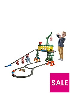 thomas-friends-super-station-playset