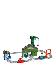 thomas-friends-adventures-cranky-at-the-docks-playset