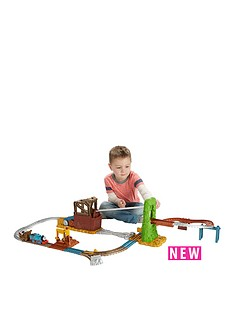 thomas-friends-thomas-amp-friends-trackmaster-scrapyard-escape-set
