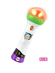 fisher-price-laugh-amp-learn-rock-amp-record-microphone